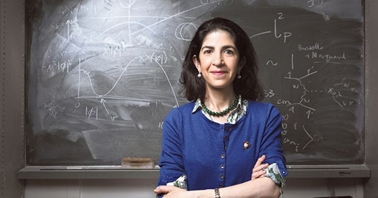Image result for fabiola gianotti