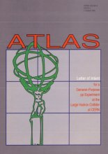 A 25-years adventure for ATLAS !