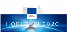 LAPP takes part in a project selected by the European Commission
