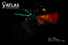 New measurement of the Higgs boson self-coupling
