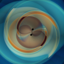 New populations of black holes revealed by gravitational waves